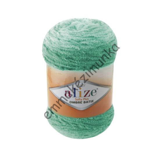 Softy Plus Ombre Batik 7286