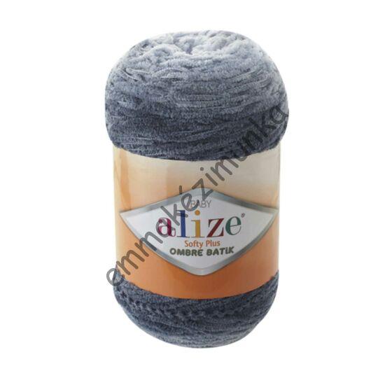 Softy Plus Ombre Batik 7288