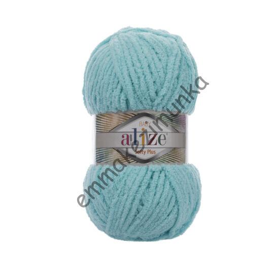 Softy Plus 263