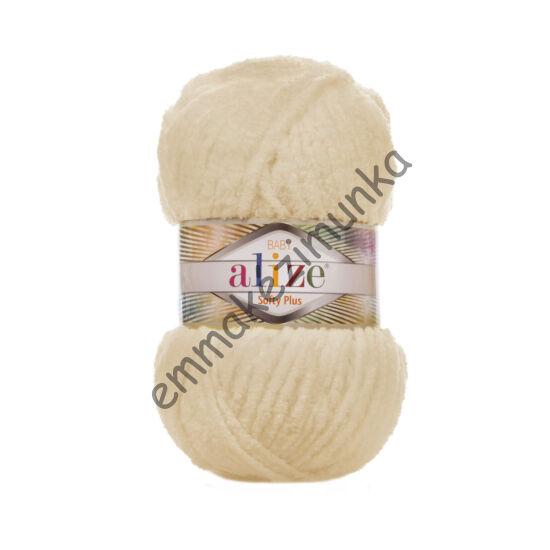 Softy Plus 310