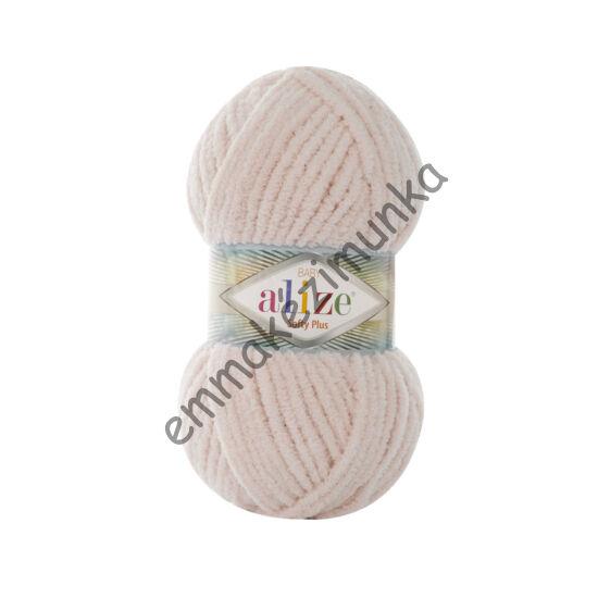 Softy Plus 382