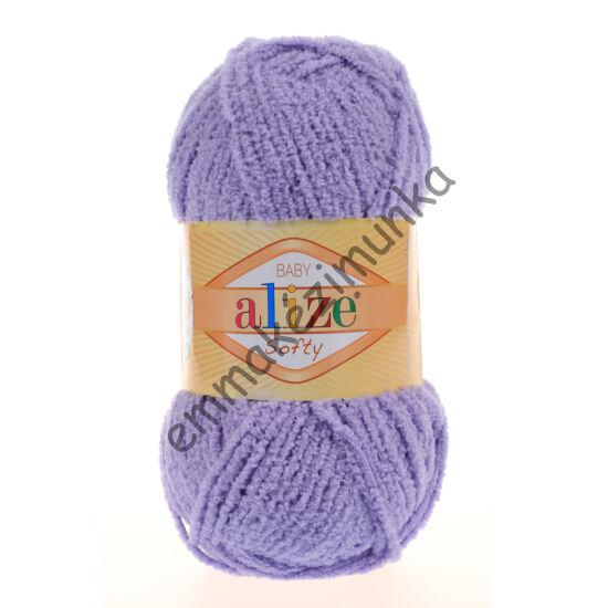 Softy 158
