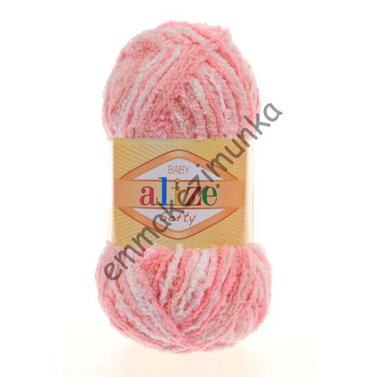 Softy Batik 51304