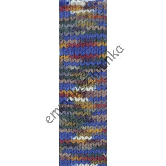 Superlana Maxi Multicolor 52141