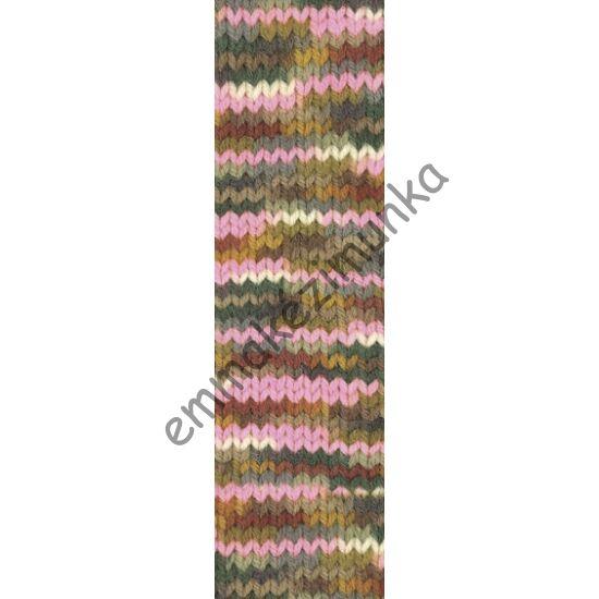 Superlana Maxi Multicolor 52146