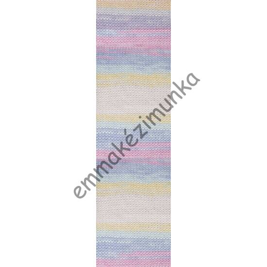 Cotton Gold Batik 6785