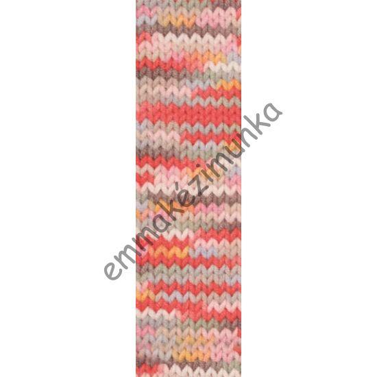 Cotton Gold Plus Multi Color 52198
