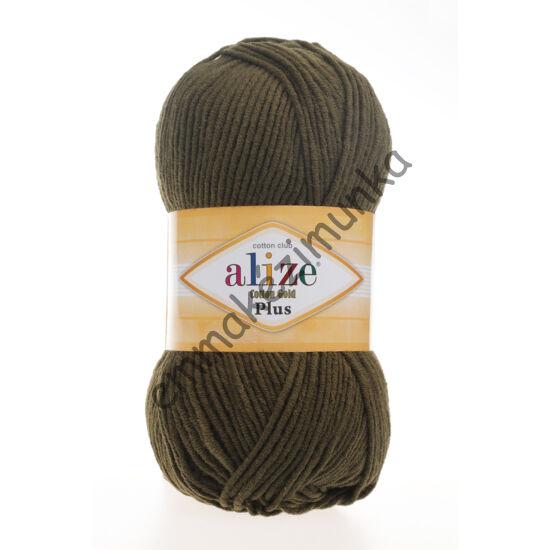 Cotton Gold Plus 214