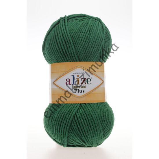 Cotton Gold Plus 492 - kifutó