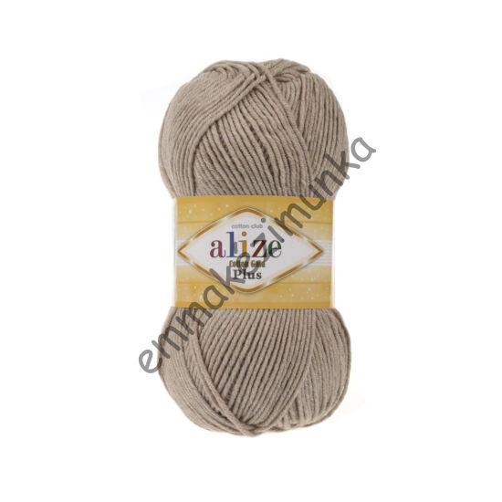 Cotton Gold Plus 152