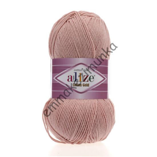 Cotton Gold 161