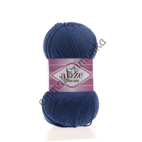 Cotton Gold 279