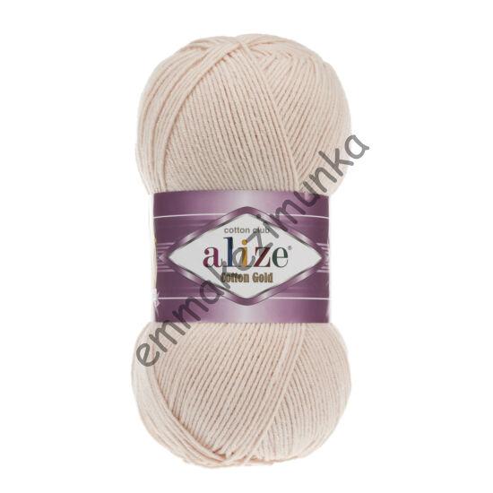 Cotton Gold 382