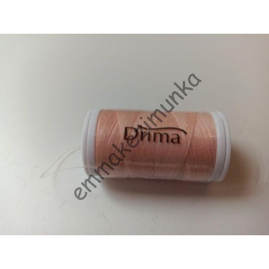 Cérna - halvány rózsaszín 0001
