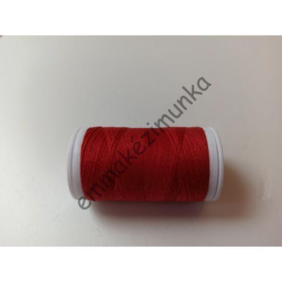 Cérna - piros 0197