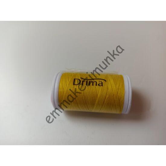 Cérna - sárga 0289