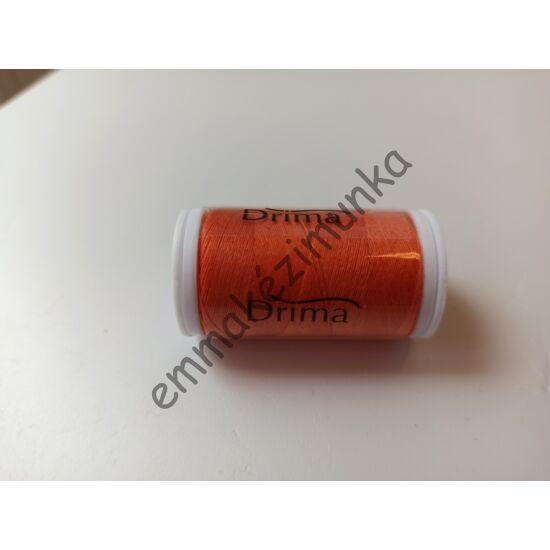 Cérna - sötét narancs 0431